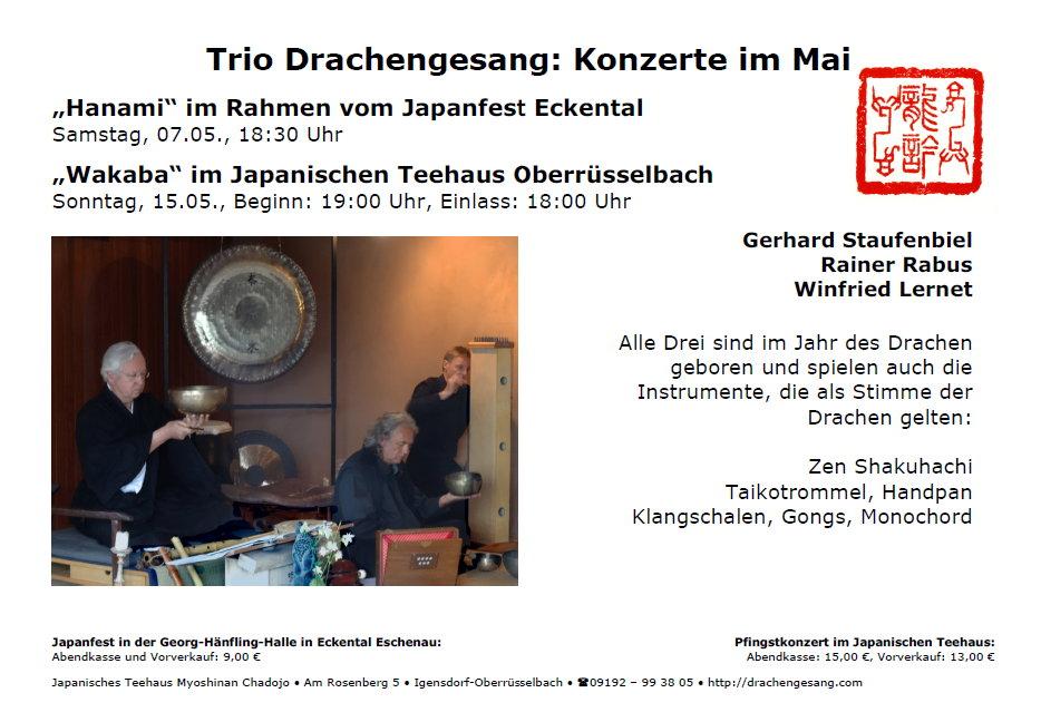 Flyer_Konzerte Mai 2106